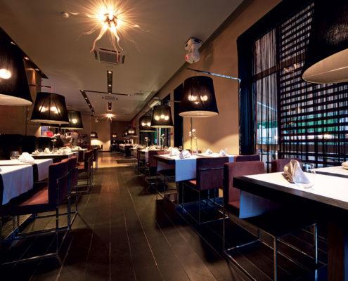 310 pulimav applicazioni ristorante 01