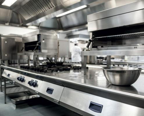 310 pulimav applicazioni cucine 02