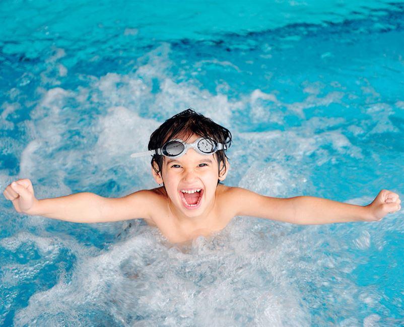 310 pulimav applicazioni piscina