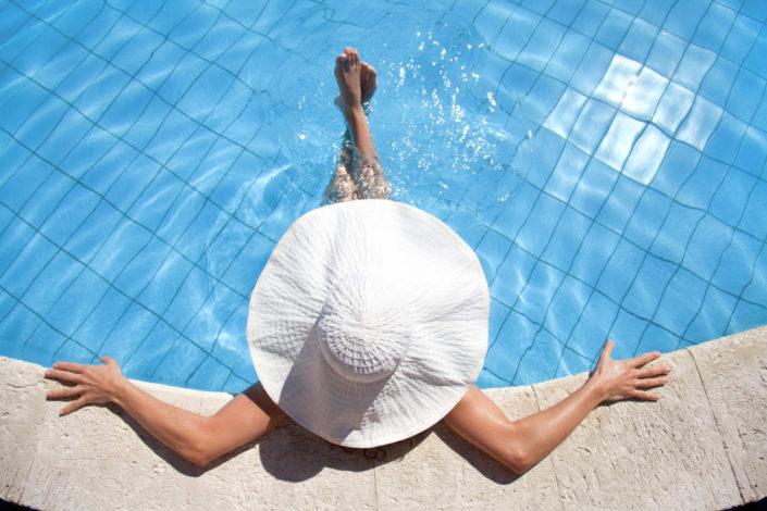 310 pulimav applicazioni piscina 01