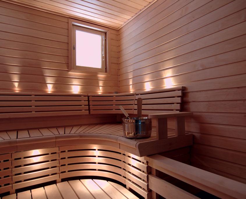 310 pulimav applicazioni sauna 02