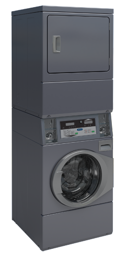 attrezzature lavanderia 5