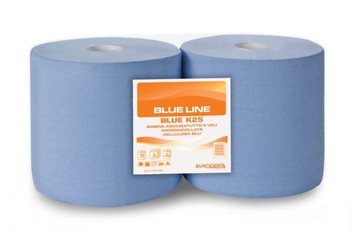 bluek25 1200x803