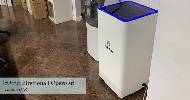 opero2